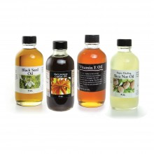 Best Healing Oil Wellness Set SKU: SOA-X-027