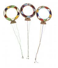 Maasai Wedding Necklace Best SKU: SOA-J-N610