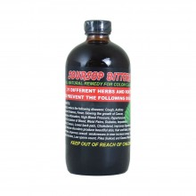 Best Soursop Bitters SKU: SOA-H-065
